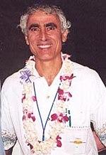 Inminente divulgación oficial de la existencia ET 150px-Salla-Hawaii