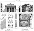 Salle Favart (1) - Kaufmann 1837 plate3 GB-Princeton.jpg