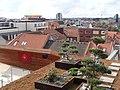 Salling Rooftop 06.jpg