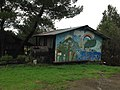 Salmon Creek Community School, Humboldt County, CA.jpg