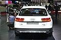 Salon de l'auto de Genève 2014 - 20140305 - Audi A6 Allroad quattro.jpg