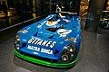 Salon de l'auto de Genève 2014 - 20140305 - Expo Le Mans 9.jpg