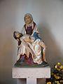 Salzgitter-Bad Kirche Marien - Vöppstedter Pieta.jpg