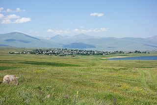 Sameba (Tsalka District).jpg