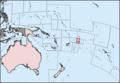 Samoa-Pos.png