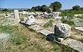 Samos-Heraion-90035.jpg