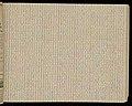 Sample Book, Sears, Roebuck and Co., 1921 (CH 18489011-67).jpg
