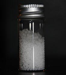 Urea - Wikipedia
