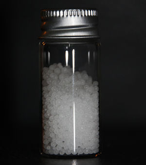 Sample of Urea.jpg