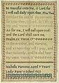 Sampler (England), 1832 (CH 18616963-2).jpg