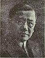 Samuel Sung Yong.jpg