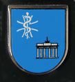 SanZ Berlin.png