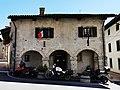 San Daniele del Friuli veduta 02.jpg