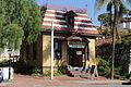 San Diego - Verna House 02.jpg