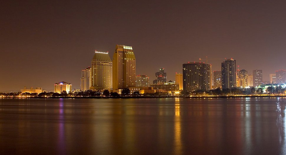 San Diego skyline01.JPEG