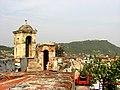 San Felipe (141008667).jpeg