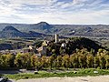 San Leo vista dalla Rocca.jpg