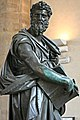San Luca del Giambologna, 1583 - 1601.jpg