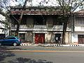 San Miguel Ancestral House 03.jpg