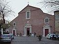 San Pancrazio - facciata 1537.JPG