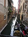 San Polo, 30100 Venice, Italy - panoramio (149).jpg