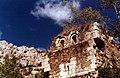 San Román de Entrepeñas (2001) - panoramio.jpg