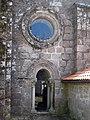 San Xulián de Moraime.Muxía.Galicia 291.jpg