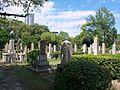 Sanadayama Army Cemetery Osaka (03) IMG 5795-6 R 20160910.jpg