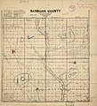 Sanborn County, South Dakota - compiled and drawn from a special survey and official records LOC 2012592513.jpg