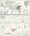 Sanborn Fire Insurance Map from Aitkin, Aitkin County, Minnesota. LOC sanborn04245 006-1.jpg