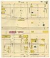 Sanborn Fire Insurance Map from Amarillo, Potter County, Texas. LOC sanborn08403 005-18.jpg