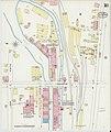 Sanborn Fire Insurance Map from Auburn, Cayuga County, New York. LOC sanborn05750 003-18.jpg
