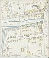 Sanborn Fire Insurance Map from Belvidere, Warren County, New Jersey. LOC sanborn05415 002-4.jpg