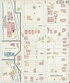 Sanborn Fire Insurance Map from Bethlehem, Northampton And Lehigh Counties, Pennsylvania. LOC sanborn07530 003-11.jpg