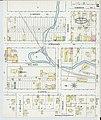 Sanborn Fire Insurance Map from Big Rapids, Mecosta County, Michigan. LOC sanborn03930 002-2.jpg