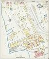Sanborn Fire Insurance Map from Bridgeton, Cumberland County, New Jersey. LOC sanborn05430 002-9.jpg