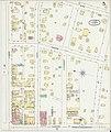Sanborn Fire Insurance Map from Corry, Erie County, Pennsylvania. LOC sanborn07605 003-5.jpg