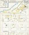 Sanborn Fire Insurance Map from Cosmopolis, Grays Harbor County, Washington. LOC sanborn09149 002-2.jpg