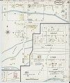 Sanborn Fire Insurance Map from Dodge City, Ford County, Kansas. LOC sanborn02940 002-6.jpg