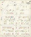 Sanborn Fire Insurance Map from Helena, Lewis and Clark County, Montana. LOC sanborn05017 003-18.jpg