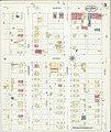 Sanborn Fire Insurance Map from Highland Park, Lake County, Illinois. LOC sanborn01925 002-3.jpg