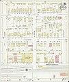 Sanborn Fire Insurance Map from Kankakee, Kankakee County, Illinois. LOC sanborn01945 006-15.jpg