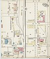 Sanborn Fire Insurance Map from Logansport, Cass County, Indiana. LOC sanborn02399 001-7.jpg