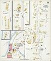 Sanborn Fire Insurance Map from Natick, Middlesex County, Massachusetts. LOC sanborn03801 003-14.jpg
