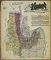 Sanborn Fire Insurance Map from Newark, Essex County, New Jersey. LOC sanborn05571 001-1.jpg