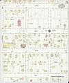 Sanborn Fire Insurance Map from Osceola, Polk County, Nebraska. LOC sanborn05232 004-3.jpg