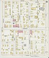 Sanborn Fire Insurance Map from Plainfield, Union and Somerset Counties, New Jersey. LOC sanborn05601 002-15.jpg