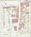Sanborn Fire Insurance Map from Plainfield, Union and Somerset Counties, New Jersey. LOC sanborn05601 003-10.jpg