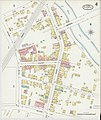 Sanborn Fire Insurance Map from Rahway, Union County, New Jersey. LOC sanborn05607 003-4.jpg