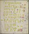 Sanborn Fire Insurance Map from Springfield, Hampden County, Massachusetts. LOC sanborn03858 002-7.jpg